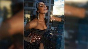 Priyanka Chopra Jonas Gown Looks On Her Birthday