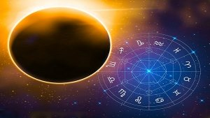 Sun Transit In Cancer On 16 July 2021 Effects On Zodiac Signs