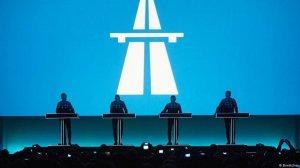 Birthday Special German Electronic Dance Music Band Kraftwerk S Co Founder Ralf Hutter Turns 75