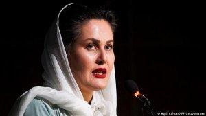 The Taliban Will Ban All Art Acclaimed Filmmaker Sahraa Karimi Writes In An Open Letter