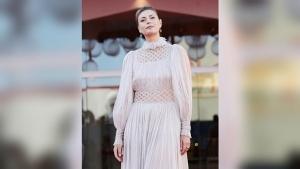 Tennis Player Maria Sharapova S Fashion Moments On Her Instagram