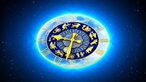 Mars Transit In Virgo On 6 September 2021 Effects On Zodiac Signs