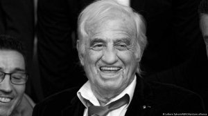 Tribute Renowned French Actor Jean Paul Belmondo Passes Away At 88