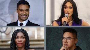Emmy Awards 2021 Mj Rodriguez First Transwoman To Be Nominated How Inclusive Are The Emmys