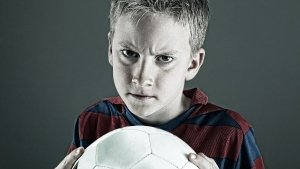 Oppositional Defiant Disorder Odd In Children Causes Symptoms Complications Treatments