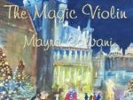The Magic Violin Book Review