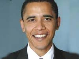 Obama Grammy
