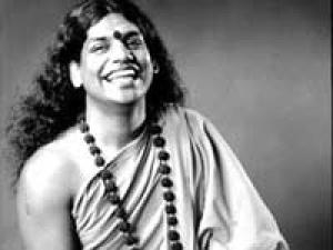 Paramahamsa Nithyananda Heaven