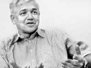 Amitav Ghosh Novels