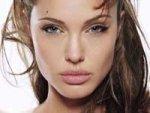 Angelina Jolie Scent Perfume Fragrance