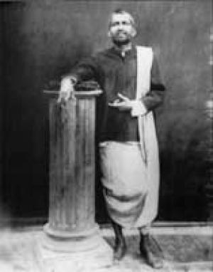 Upanishads Prajapati Story Moral