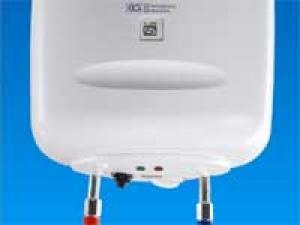 Water Heater Energy Saving