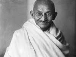 Mahatma Gandhi Truth Short Story