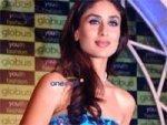 Kareena Kapoor Official Website
