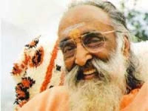 Cultivating Divine Love Bakti