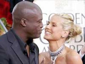 Heidi Klum Seal Successful Marriage