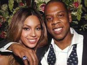 Beyonce Jay Z Top Earning Couples