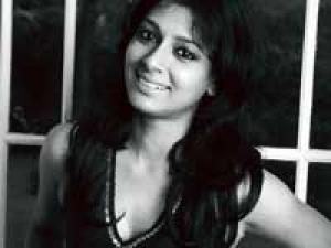 Nandita Das Directorial Debut Firaaq