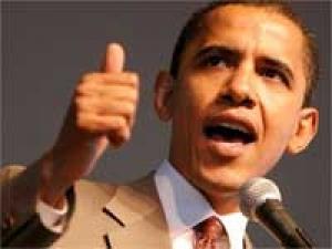 Barack Obama Bill Clinton Kashmir