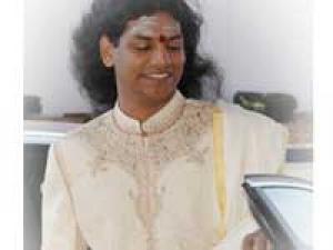 Gurukul Education Enlightenment