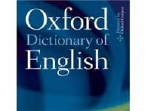 Oxford Irritating Phrases