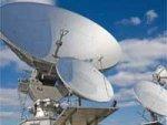Weather Predictions Cloud Radar System