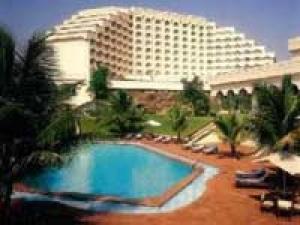 Taj Hotels Christmas
