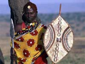 Tribal Woman Stripped Guwahati