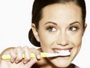 Gum Heart Disease