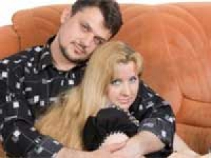 Marriage Longevity