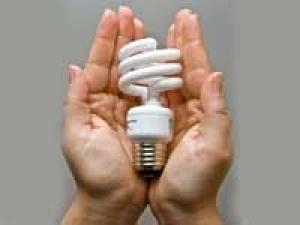 Ultrafast Power Saving Electronics