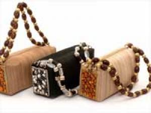 Chemo Designer Handbags