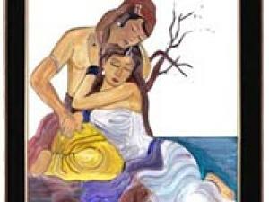 Love Story Punjabi