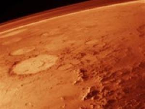 Mars Nasa Google