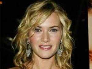 Kate Winslet Oscar Bafta
