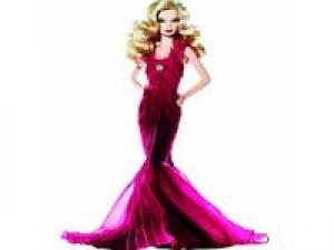 Barbie Doll Health
