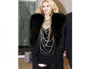 Madonna Peta