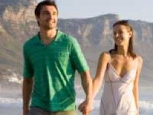 Marriage Expiry Date