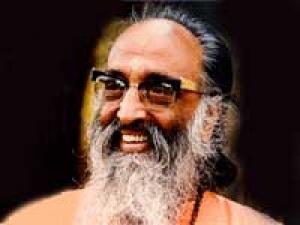 Advaita Meaning Ramayana Ravana