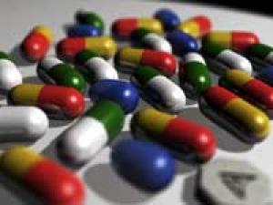Dimebon Drug Alzheimers Disease