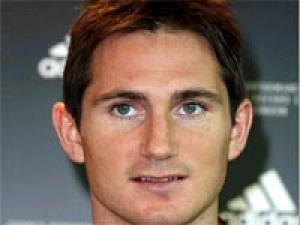 Lampard Expensive Gift Fiance