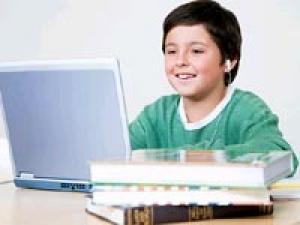 Kids Homework Facebook