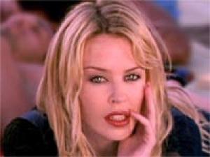 Minogue Uk Rich List