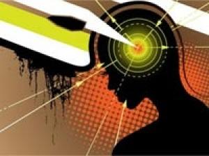 Brain Music Cure Ailments