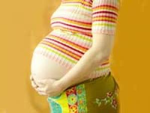 Foetal Deveopment Stimuli Habituation