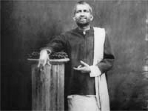 Hindu Brahman God Realization