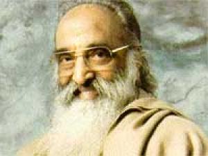 Bhajan Kirtan Mind Spiritual Growth