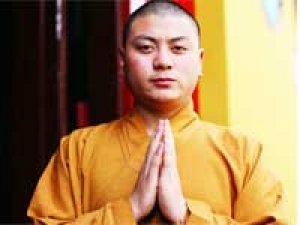 Short Zen Story Taoist