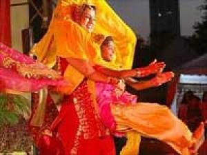 Sikh Community Malaysia
