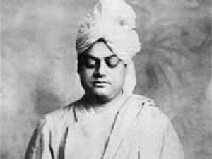 God Nirvikalpa Samadhi Advaita Vedanta